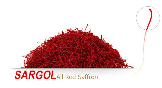 Sargol_saffron_iliyasaffron