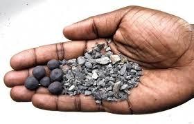 iron stones1