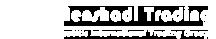 http://www.persianisatis.com/wp-content/uploads/2018/10/munshadi-logo-sefid.png