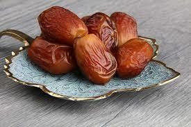 zahedi-dates2
